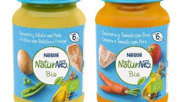 Naturnes Bio