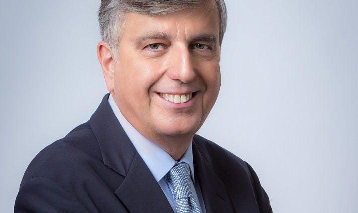 SAP Claudio Muruzabal
