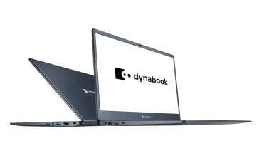 Dynabook Satelite Pro C50