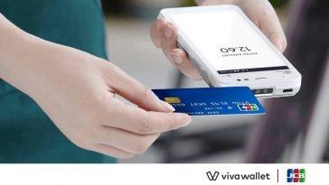 Viva Wallet