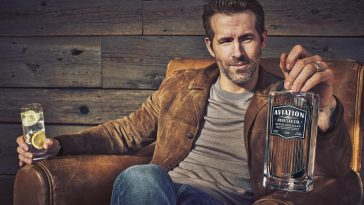 aviation-gin-ryan-reynolds