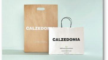 Calzedonia sustentabilidade