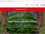 Auchan Retail Portugal parceria produtores locais