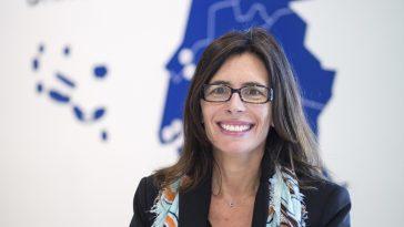 Carla-Esteves-Unimark