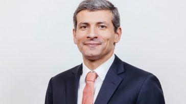 P&G Ricardo Carrasquinho