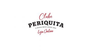Clube Periquita