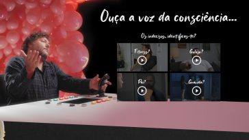 LG Portugal - InstaView - César Mourão