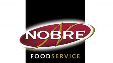Nobre Foodservice