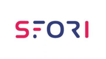 Sfori Logo
