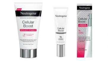 neutrogena-corretor-e-esfoliante