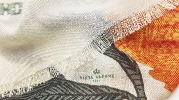 Vista Alegre Têxteis