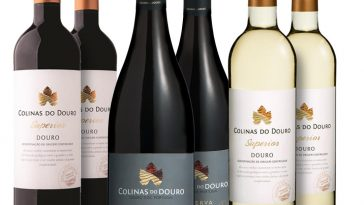 Colinas do Douro