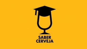 Academia da Cerveja