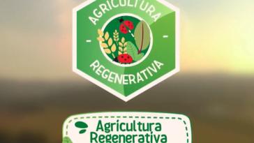 Blédina agricultura regenerativa