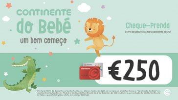 cheque_continentedobebe_1
