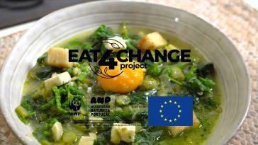 Eat4Change