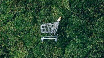 produtos sustentáveis