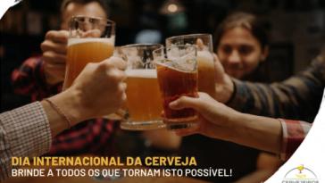 Cervejeiros
