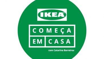 Ikea Começa em Casa