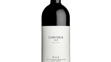 Chryseia 2019