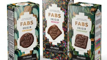 FABS Origin