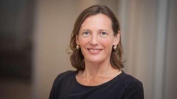 Christel Delberghe EuroCommerce